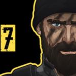 SIERRA 7 - Tactical Shooting