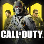 Call of Duty: Mobile for iOS