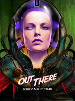 Out There: Oceans of Time for PC