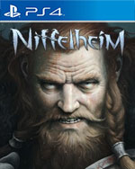 Niffelheim for PlayStation 4