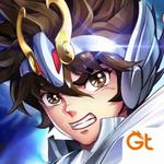 Saint Seiya Awakening for iOS