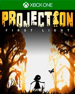 Projection: First Light for Xbox One