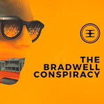 The Bradwell Conspiracy for iOS