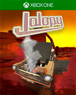 Jalopy for Xbox One