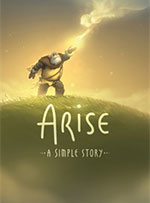 Arise: A simple story for PC