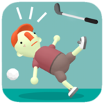 WHAT THE GOLF? for iOS