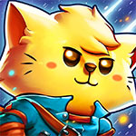 Cat Quest II for iOS