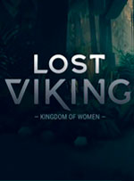 Lost Viking: Kingdom of Women for PC