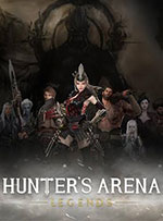Hunter's Arena: Legends for PC
