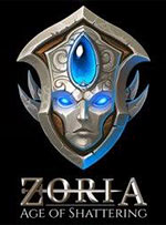 Zoria: Age of Shattering for PC