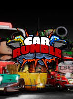 CARRUMBLE for PC
