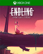 Endling for Xbox One