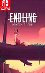 Endling for Nintendo Switch