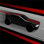 Speed Demons for iOS