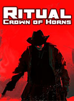 Ritual: Crown of Horns for PC