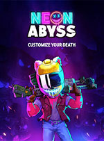 Neon Abyss for PC