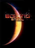 Boiling Steel for PC