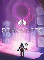 DeMagnete VR for PC