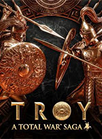 Total War Saga: TROY