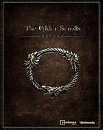 The Elder Scrolls Online for Google Stadia
