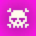 Pixel Pirate for iOS