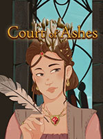 Court of Ashes for PC