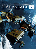 EVERSPACE 2 for PC