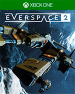 EVERSPACE 2 for Xbox One