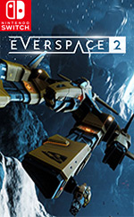 EVERSPACE 2 for Nintendo Switch