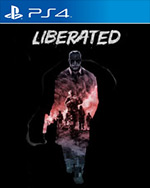 Liberated for PlayStation 4