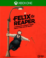 Felix The Reaper for Xbox One