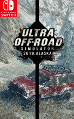 Ultra Off-Road 2019: Alaska for Nintendo Switch