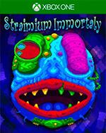 Straimium Immortaly for Xbox One