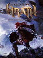 Asgard's Wrath for PC