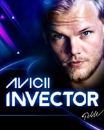 AVICII Invector for PC