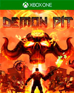 Demon Pit for Xbox One