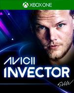 AVICII Invector for Xbox One