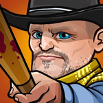 Zombieland: Double Tapper for Android