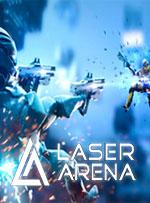 Laser Arena Online for PC