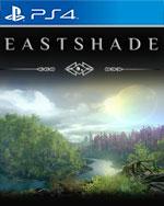 Eastshade for PlayStation 4