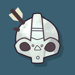 Bad North: Jotunn Edition for Android