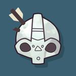 Bad North: Jotunn Edition for iOS