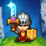 Dash Quest 2 for Android