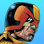 Judge Dredd: Crime Files for Android