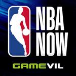 NBA NOW Mobile Basketball Game for iOS