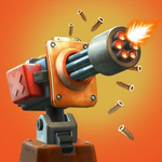Boom Battlefield for iOS
