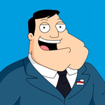 American Dad! Apocalypse Soon for iOS