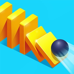 Rolling Domino for iOS
