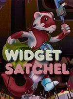 Widget Satchel for PC