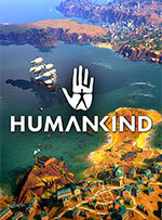 HUMANKIND for PC